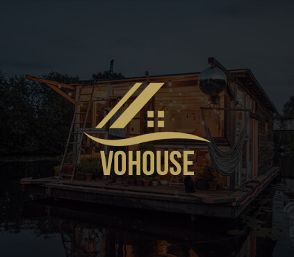 vohouse (1)